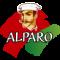 Альпаро